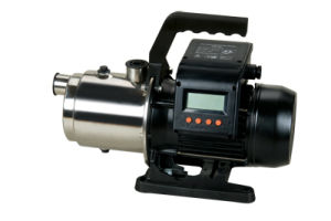 Full Automatic Water Pump (SSB-2A)