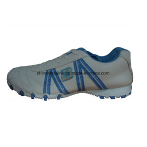 Ladies′ Casual Shoes, Chinan Women′s Sport Casual Shoes, Leisure Shoes Supplier pictures & photos