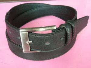 Belts (P1100754)
