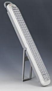 Emergency Lighting (Model 928)