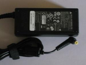 Original Laptop Adapter for DELTA 19V 3.42A 5.5*1.7