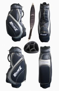 Golf Cart Bag (HW-BC954)