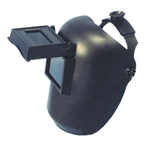 Welding Helmet (FG-I) pictures & photos