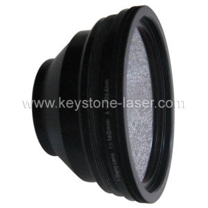 F-θ Lens pictures & photos