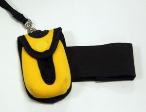 Neoprene Digital Camera Bags (LXC014)