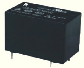 PCB Relay (H32F)