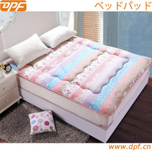 Mattress Cover for Child of Home Textiles pictures & photos