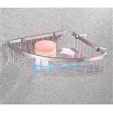 Triangular Basket (SSTB-01ASS)