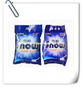 Hot Cheap Laundry Detergent Washing Powder Cleaning Product pictures & photos