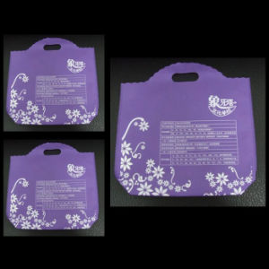 PP Nonwoven Bag with High Quality and Competitve Price pictures & photos