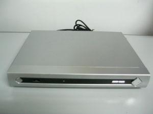 DVB-S (SP-S8005-FTA)