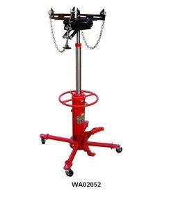 Transmission Jack (WA02052)