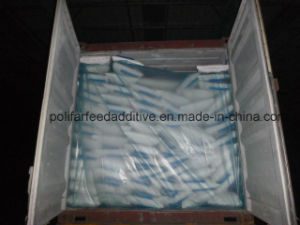 Lysine HCl Feed Grade pictures & photos
