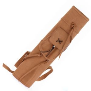 Most Popular Arrow Quiver, Can Hold About 25 Pieces Arrows