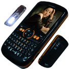 Mv1-R10s-4s-A1 Mobile Phone, 4 GSM Sims/4 Standby/Bluetooth