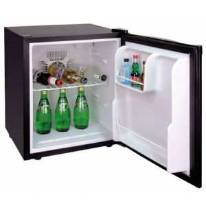 Thermoelectric Minibar (UST-40A)