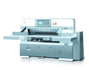 Guillotine Machine (QZYK920CF)