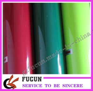 PVC Korea Quality Heat Transfer Vinyl (FHTF-J09)