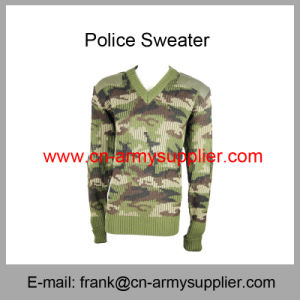 Army Jersey-Military Jesery-Police Jersey-Army Uniform-Camouflage Jersey pictures & photos