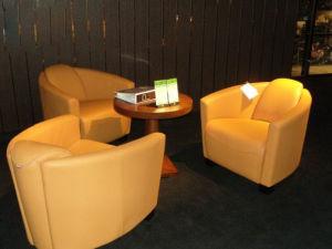 Hotel Sofa 900#