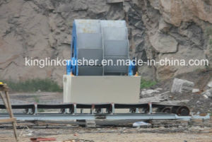 Xsd Wheel Sand Washer pictures & photos