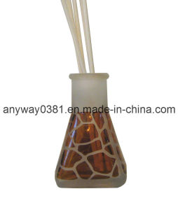 Reed Diffuser (DS-11)