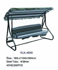 Swing Chair (YLX-4010)