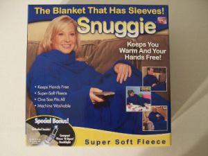 Snuggie (91612861)
