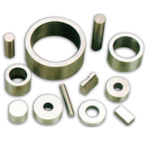 China Manufacture Cast AlNiCo Magnet pictures & photos