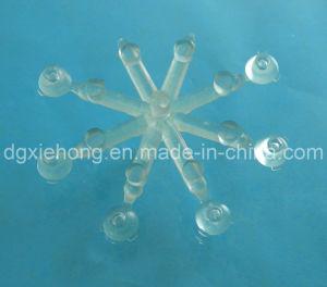 Acrylic Lens (XH-A-0010)