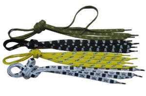Shoelace (B1010397567)