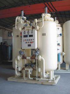 Psa Nitrogen Generator (ZXN-39-100)