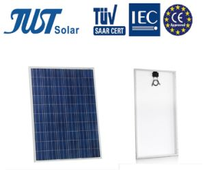 Popular design 270W poly solar panel in China pictures & photos