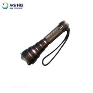 CREE 10W T6 Waterpoorf LED Flashlight pictures & photos