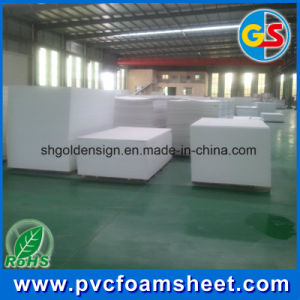 High Quality Hot Sell PVC Foam Sheet/Mat pictures & photos