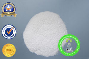 7-Dehydrocholesterol / Provitamine / Provitamin D3 CAS 434-16-2 Pharmaceutical Intermediate pictures & photos