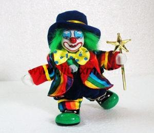 Porcelain Doll (JL-A06A)