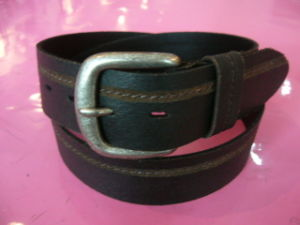 Men′s Timing Belts (P1100810)