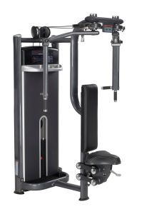 Commerical High-End Fitness Equipment for Pec Fly / Rear Delt (M7-1011) pictures & photos