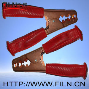 Alligator Clip (FL2-43)
