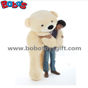 "72"" Birthday Gift Softest Plush Stuffed Toy Bear in Large Size Huge Teddy Bear Animal Toys pictures & photos"