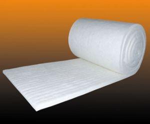 Aluminium Silicate Wool (1)