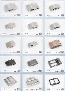 Hardware Accessories (ACC-016)