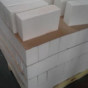 Refractory High Alumina Brick (Al2O3 48%~99%) pictures & photos