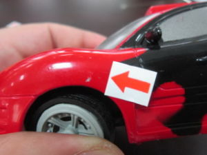 Professional Toy Quality Control Inspection Service pictures & photos