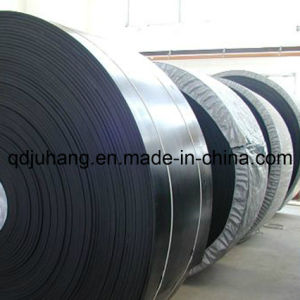 Conveyor Belts pictures & photos