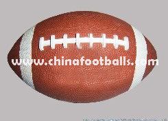American Football (XFR-205)