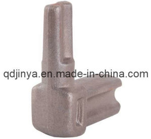 Good Quality Hardware Accessories Forged Parts