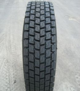Radial Heavy Truck Tire, TBR Tyre (11R22.5.11R24.5) pictures & photos
