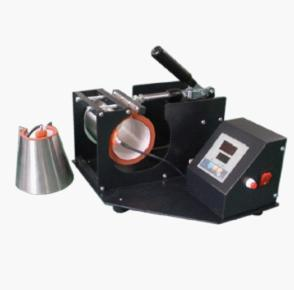 Quality and Cheap Taper Mug Press (YH-MP160) pictures & photos